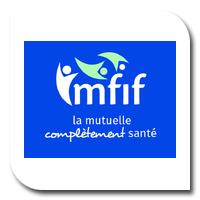 641_logo_mfif