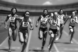 relay-race-655353_960_720