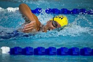 swimming-78112_960_720